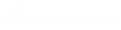 Логотип проекта «Перезагрузка»