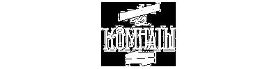 Логотип проекта «Выйти из комнаты»