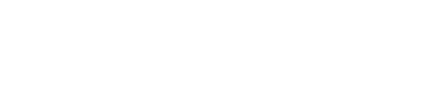 Логотип проекта «64room»