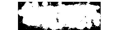 Логотип проекта «Клетка»