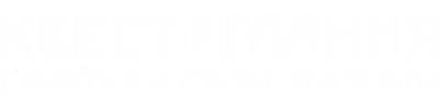 Логотип проекта «Квестомания»