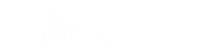 Логотип проекта «Игры Разума»