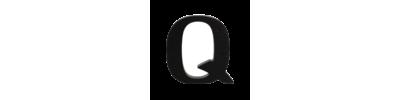 Логотип проекта «Адская компания»