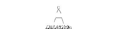 Логотип проекта «Анабиоз»