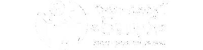 Логотип проекта «Башня»