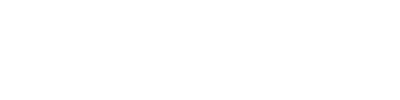 Логотип проекта «Вызов»