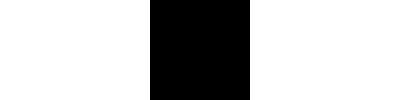 Логотип проекта «Квиз, плиз!»