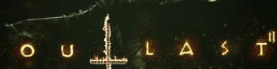 Логотип проекта «Цербер»