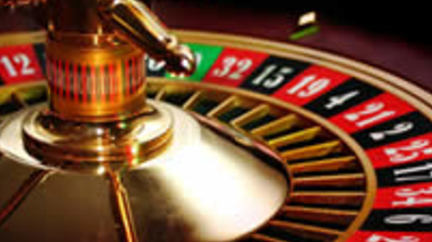 Квест «Подпольное казино» от компании «Саботаж»