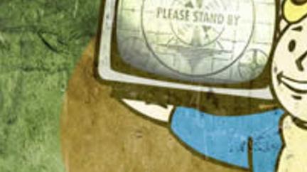 Квест «Fallout» от компании «Внедрение»