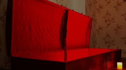 Квест «Сквозь века» от компании «Квесты Саратова»