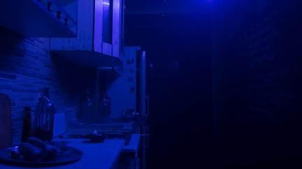 Квест «Дом фобий: начало» от компании «Imaginarium»